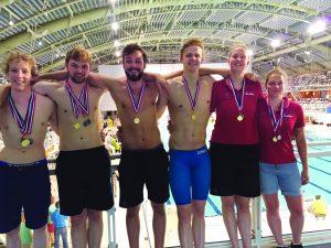 master-sporters-de-zwoer-ned-master-kampioenschap